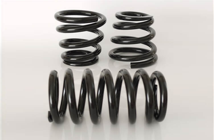 D Faulkner Springs - Bespoke and Special Manufacture Springs 13